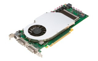0140000002326014-photo-nvidia-geforce-gts-240.jpg