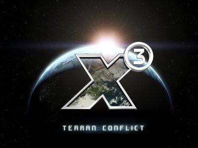 0190000000782366-photo-x3-terran-conflict.jpg