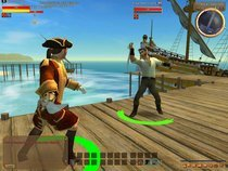 00d2000000412013-photo-pirates-of-the-burning-sea.jpg