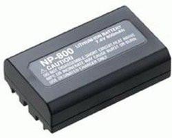 00FA000000222789-photo-accessoire-photo-num-rique-konica-minolta-batterie-np-800.jpg