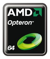 000000C801659006-photo-logo-amd-opteron-64-marg.jpg