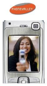 00448452-photo-phonevalley.jpg
