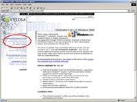 00C8000000050060-photo-nvidia-21-80.jpg