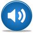 EZBlocker - Spotify Ad Blocker