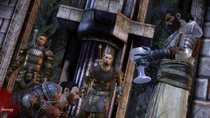 00D2000002406024-photo-dragon-age-origins.jpg