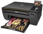 7 multifonctions pour imprimer, scanner et copier