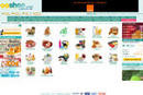 A vos chariots : comparatif de 5 cybermarchés