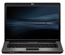 00DC000001577640-photo-ordinateur-portable-hewlett-packard-hp-550-t5270-fs343aa.jpg