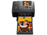 Cinq imprimantes 10x15 pour des photos instantanées
