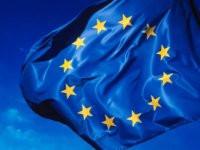 01605106-photo-european-flag.jpg