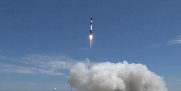 Rocket Lab obtient l'agrément pour envoyer des satellites de la NASA dans l'espace