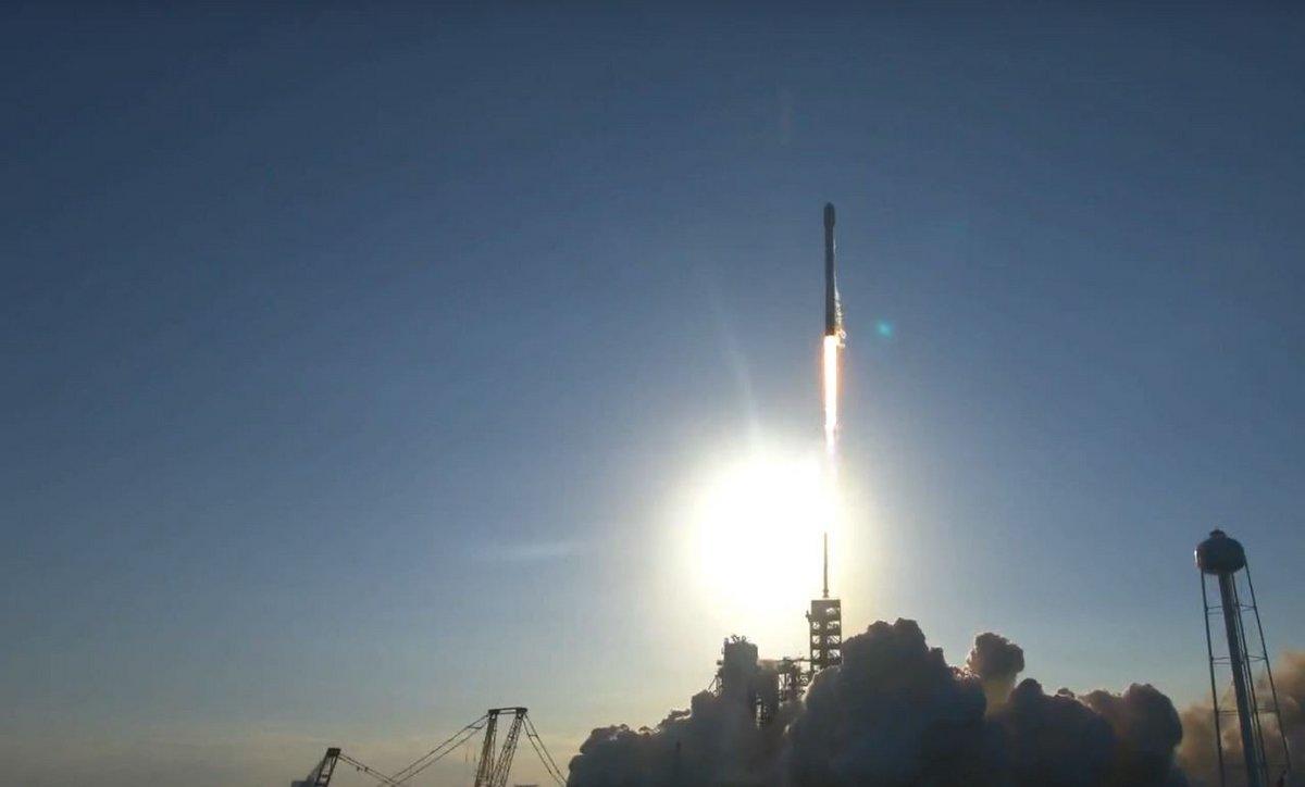 Falcon 9 reuse 4 1