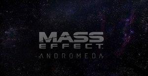 CES 2017: Des nouvelles images de Mass Effect Andromeda