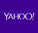 Piratage Yahoo : la société se voit infliger une amende