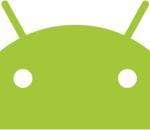 Android 12 : une refonte de l'expérience multitâche enfin prévue