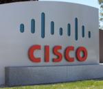 Cisco : 8,6 millions d'amende pour avoir vendu des logiciels faillibles à l'état américain