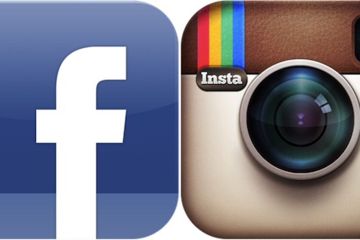 9 facebook instagram