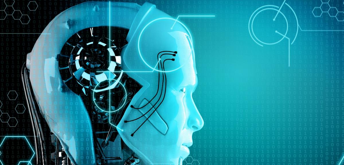 intelligence artificielle artificial AI IA ban