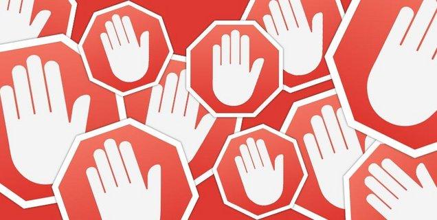 Brave, Opera et Vivaldi ne se plieront pas à la politique anti-bloqueur de pub de Chrome