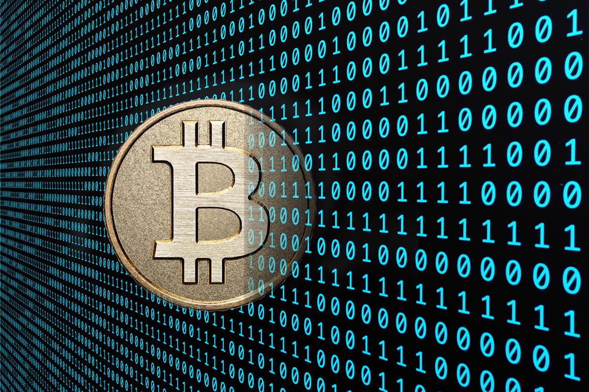 Les bitcoins pourront servir au financement politique aux Etats-Unis © Getty Images