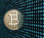 PayPal va proposer des paiements en crypto-monnaies dès 2021