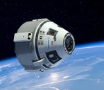 Boeing passe avec brio l'étape du déploiement des parachutes de sa capsule CST-100 Starliner