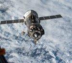 Capsule, module, station, vaisseau… Les terminologies d'une mission spatiale habitée