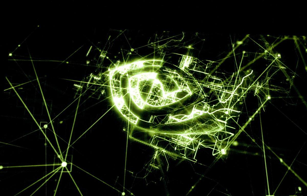 NVIDIA GeForce GTX 1080 - Event Austin - 1 © Julien Jay