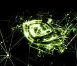 NVIDIA achète ARM pour 40 milliards de dollars