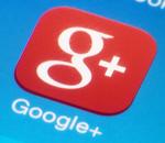 L'ancien salarié d'une auto-école condamné pour un avis négatif posté sur Google+