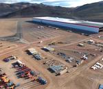 Tesla Gigafactory 4 : les Model Y et Model 3 ne seront pas les seuls construits