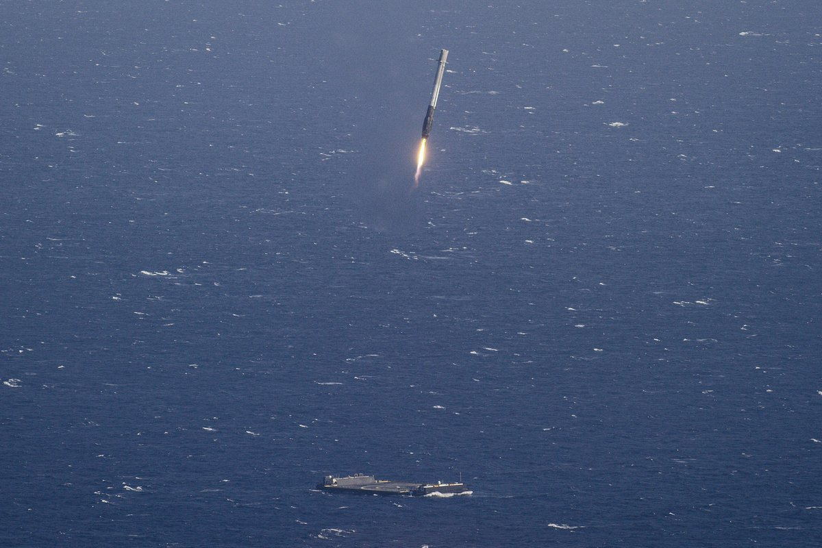 Space X (3)