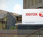 Xerox pourrait croquer HP : une offre de 27 milliards est mise sur la table