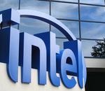 La gamme Intel