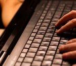Le Royaume-Uni repousse encore le blocage du porno aux mineurs (qui prévoient déjà un VPN)