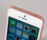 iPhone SE 2 : sortie prévue en mars 2020 ?