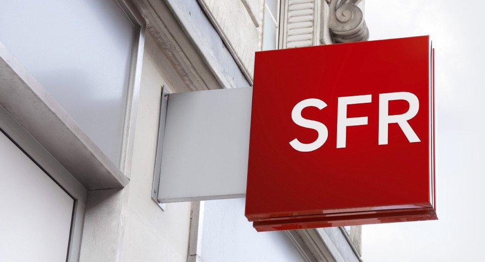 SFR, Patrick Drahi : les 10 actus à ne pas rater