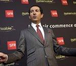 SFR en pleine négociation pour racheter l'opérateur de fibre optique Covage