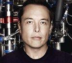 Tesla : Elon Musk prévoit des livraisons record ce trimestre