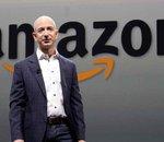 Amazon conteste le contrat de 10 milliards de dollars signé entre Microsoft et le Pentagone