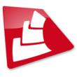 EBP Compta & Devis-Factures