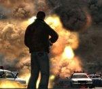 GTA IV n'est désormais plus disponible sur Steam PC