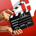 Cinéma : les bandes-annonces