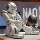 Drones et robotique