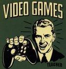 Trailers de jeux vidéo