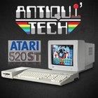 Antiqui'Tech