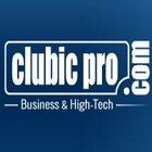 Clubic Pro