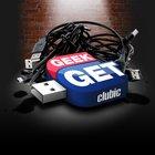Geekget