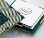 Intel lance sa deuxième version du patch pour la faille Spectre