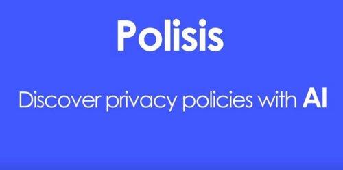 polisis